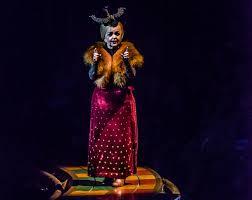 Kurios Cabinet Of Curiosities Portland by 10 Cool And Curious Facts About Cirque Du Soleil U0027s U0027kurios