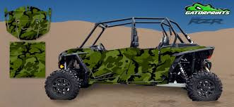 Polaris RZR XP 4 1000 Decal Kits | Camouflage Design Vehicle Graphics Wraps Advertising Promotional Products 1625 John Brady Kryptek Vinyl Rofull Size Cmyk Grafix Store Camo Truck Car Wrap City Black Digital Rocker Panel Wrapped In Skinswrapped Skins Wheel Well Camo Grass Camouflage Decals Camowraps Wrapping Prices Quotes Local Wrappers Custom Military Green Digi Ideas Graphic Decal Kit Jeepsuv Kryptek Kits Grafics Unlimited
