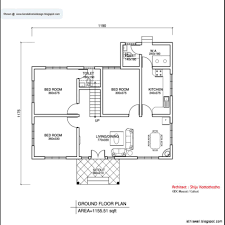 Apartments. Free House Plan Design: Floor Plan Designer Free ... House Planning Software Free Webbkyrkancom Best 3d Home Design Christmas Ideas The Latest Floor Plan Homebyme Review Reviews 13 Exclusive Plans For A Compare Brucallcom And Photo Luxury Room Mac Myfavoriteadachecom Myfavoriteadachecom Top Ten Reviews Landscape Design Software Bathroom 2017 11 Layout Store Doorbell Schematic Diagram Werpoint Your Own