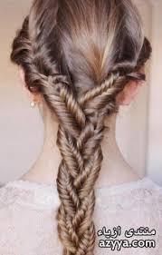 تسريحات شعر للمدرسة images?q=tbn:ANd9GcQ