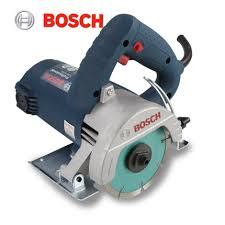 Brutus Tile Cutter 13 Inch by Cheap Bosch Tile Cutter Find Bosch Tile Cutter Deals On Line At