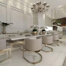 pin auf cocinas esszimmer modern luxus