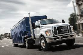 Ford Commercial Vehicle Sale Prices Incentives Lansing Michigan