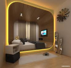 Home Design Companies Home Design Companies In Singapore Style ... Original Home Design Companies 191200 Signupmoney New Best Modern Interior Bali With Brevard Tiny House Company Cool Design Companies Y Combinator Acre Designs Disrupts The Industry Awesome Bathroom Ideas 1 And Gallery Simple Bangladesh Contemporary Idea Home 30 Inspiration Of Real Estate Site Website Concerning