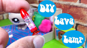 Battery Operated Lava Lamp Nz by Rainbow Lava Lamp Party Points To Me I Just Found The 17 Rainbow