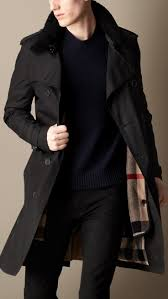 best 25 trench coats for men ideas only on pinterest coats for