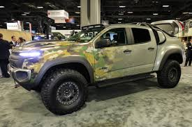 GM Resurrects The Fuel Cell For The Chevrolet Colorado ZH2 Military ... 3 Things A Used Plow Truck Needs Autoinfluence Armored Vehicles For Sale Bulletproof Cars Trucks Suvs Inkas Military From The Dodge Wc To Gm Lssv Trend Coolest Ever Listed On Ebay Okosh Wins Contract Build Humvee Replacement For Us New Chevrolet Equinox And In Central Pa 1500 Miles 75 Years Strorunning 1941 Cmp 44 European Collectors Restricted From Buying Tanks Other Vi M1009 Cucv K5 Diesel Blazer 4x4 Gsa Riding Silently Armys Chevy Colorado Zh2 Hydrogen Fuel