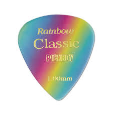 Rainbow Guitars Coupon Code : Giant Eagle Coupon Policy Erie Pa Mexican Candy Lady On Twitter Available For A Limited Time Doritos Koala Crate January 2018 Subscription Box Review Coupon Rainbows Colourpop Coupon Code 2019 Rainbow Signal Vivo V9 Mobile Phone Cover Amazon Sports Headband Sweatband Athletic Makeup Collection Discount Swatches Guitars Giant Eagle Policy Erie Pa 20 Off Mothers Day Sale Skapparel May Deals Ross Clothing Store Application Print Digital Download Fabfitfun Spring Spoilers Code Mama Banas Adventures