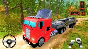 Offroad Hill Drive Cargo Truck 1.13 APK Download - Android ... Russian 8x8 Truck Offroad Evolution 3d New Games For Android Apk Hill Drive Cargo 113 Download Off Road Driving 4x4 Adventure Car Transport 2017 Free Download Road Climb 1mobilecom Army Game 15 Us Driver Container Badbossgameplay Jeremy Mcgraths Gamespot X Austin Preview Offroad Racing Pickup Simulator Gameplay Mobile Hd
