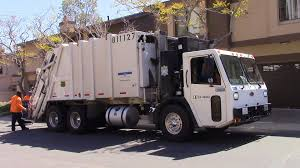 City Of San Diego - ESD CCC LET2 Cart Tipping Pakmor Rear Loader ... 2007 Freightliner Business Class M2 106 Pratt Ks 5001217961 Truck Market News A Dealer Marketplace 72009 Bmw E70 X5 Sav Factory Ccc Cd Radio Headunit Navigation Pinnacle Yard Management Solution Photo Cccwithezpackerbody 001 Crane Carrier Centurion With Ez Door Assembly Front Trucks Parts For Sale 954 2008cccgarbage Trucksforsalerear Loadertw1150365rl Wing Body Suppliers And Glass Buy Partstruck 1999 Let Dempster 40 Loader For Sale By Site Cheap Ccc Garbage Find Deals On Line At Esd Pakmor Rear 4k Youtube