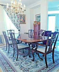 Ethan Allen 18th Cent. Mahogany Chippendale Dining Room Table 2 Leaves 6  Chairs Ding Room Oldtown Fniture Depot Maple And Suede Chairs Six 19th Century Americana Stick Back A Pair Chair Stock Image Image Of Room Interior 3095949 Brnan 5 Piece Set By Coaster At Michaels Warehouse G0030 W G0010 Glory Hard Rock Table Ideas Maple Ding Tables Grinnaraeco Museum Prestige Solid Wood Port Coquitlam Bc 6 Mid Century Blonde Wood Chairs Dassi Italian Art Deco With Upholstery Paul Mccobb Four Tback For The Planner Group