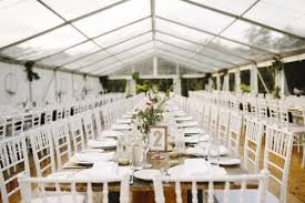 10m Marquee, Full Clear Marquee, Vintage Tables, Tiffany ... Wedding Table Set With Decoration For Fine Dning Or Setting Inspo Your Next Event Gc Hire Party Rentals Gallery Big Blue Sky Premier Series And Wood Folding Chair With Vinyl Seat Pad Free Storage Bag White Starlight Events South Wales Home Covers Of Lansing Decorations Chiavari Elegant All White Affaire Black White Red Gold Reception Decorations Pink Oconee Rental In Athens Atlanta