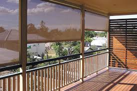 Patio Awnings Bundaberg - Manufacture To Installation Outdoor Blinds Awnings Brochure Dollar Curtains Brax More Than Just Ark Arkblinds1 Twitter Patio Shades American Awning Blind Co Shutters Bramley And Window Sydney Direct Automatic Retractable Victorian Shop Traditional Louvered Roof Roller Blinds Brustor Awnings Design In Inspiration Pvc And Mesh Roller Blinds Shade For Pergolas