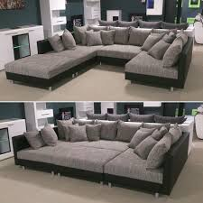 46 Living Room Design With Sofa Set To Perfect For Your Home