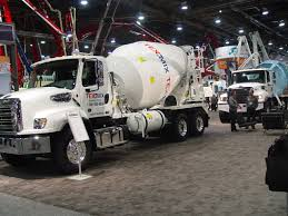 Photo Gallery: Scenes From World Of Concrete 2017 – The Greatest ... Buy Sell Rent Auction Valuate Used Transit Mixer Price Online Ready Mix Ontario Ca Short Load Concrete 909 6281005 Photo Gallery Scenes From World Of 2017 The Greatest Pump Truck Rental Shreveport La Best Resource Conveyor Rental Core Concrete Cstruction Cement Mixers Paddock Cstruction Equipment Scintex For Silt Tool Worlds Tallest Concrete Pump Put Scania In The Guinness Book 2007 Peterbilt Trucks Tandem Truck Mixer Hire Shayler Pumping Monolithic Marketplace 2001 Mack Rd690