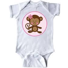 Custom Elephant Printable Baby Shower Tag 25 Printable Etsy