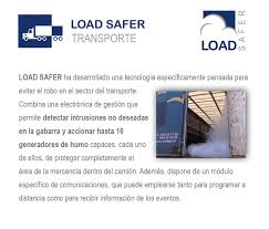 Load-Safer On Twitter: