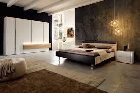schlafzimmer gentis a8446