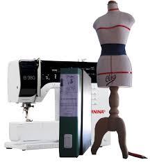 Materiel De Barthfashion Couture Et Stylisme Materiel De Couture