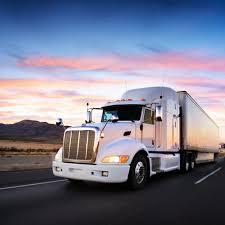 100 Biggest Trucks In The World 10 Trucking Companies The Sider Monkey
