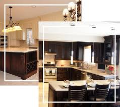 Kitchen And Bathroom Renovations Oakville by Kitchen Renovations Kitchen U0026 Bath Mississauga Toronto Etobicoke
