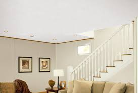 Fiberglass Ceiling Tiles Menards by Textured Look Ceilings 1133 Armstrong Ceilings Residential