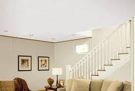 False Ceiling Tiles Menards by Textured Look Ceilings 1133 Armstrong Ceilings Residential