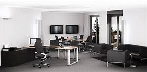lyon 2 bureau virtuel mon bureau virtuel lyon 2 100 images annelise touboul atouboul