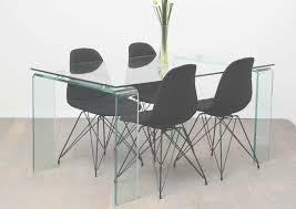 le bon coin chambre enfant le bon coin table et chaise de jardin étourdissant table baroque