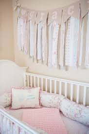Shabby Chic Nursery Bedding by 25 Unique Shabby Chic Nurseries Ideas On Pinterest Gold Globe