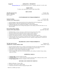 Caterer Resume Catering Manager Cv Template Food Food Prep ... Resume Sales Manager Resume Objective Bill Of Exchange Template And 9 Character References Restaurant Guide Catering Assistant 12 Samples Pdf Attractive But Simple Tricks Cater Templates Visualcv Impressive Examples Best Your Catering Manager Must Be Impressive To Make Ideas Sample Writing 20 Tips For