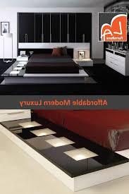 apartments awesome vig furniture sectional sofa la furniture vig