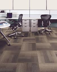 Soft Step Carpet Tiles by Next Floor