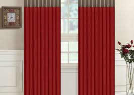 Grey Striped Curtains Target by Curtains Beautiful Black Red Curtains Red White Black Curtains