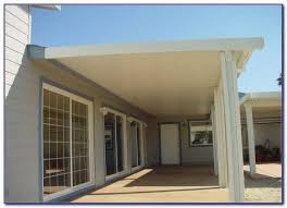 Aluminum Patio Covers Las Vegas by Collection In Alumawood Patio Cover Kits With Aluminum Patio