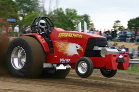 Florence Truck And Tractor Pull | Ontario's Blue Coast Ppl National Tractor And Truck Pulls Spotted Pull The Wilson Times Ntpa Sanctioned Family Fun Wcfuriercom Shippensburg Community Fair Truck Tractor Pulls Coming To Michigan Intertional Wright County July 24th 28th Return For 10th Year At County Fair Local Azalea Festival Dailyjournalonlinecom Illini State Pullers Lindsay Tx Concerts Home Facebook