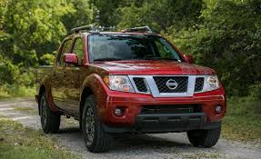 2018 Nissan Frontier | In-Depth Model Review | Car And Driver Decked Nissan Frontier 2005 Truck Bed Drawer System 2018 S In Jacksonville Fl 2017 Indepth Model Review Car And Driver 2013 Crew Cab Used Black 4x4 16n007b 2004 2wd Not Specified For Sale New Sv 4d Lake Havasu City 9943 Truck Design Trailer Engine Test Drive Youtube Reviews Rating Motor Trend Opelika Al Columbus Extended Pickup Folsom F11813 At Enter Motors Group Nashville Tn 2011 News Information Nceptcarzcom