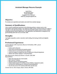 100 Dental Assistant Resume Templates Assistant Skills Beautiful Assistant
