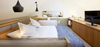 100 B2 Hotel Boutique Spa Zrich Story And History