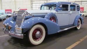 1935 Cadillac Eight / 7 Passenger Sedan | Classic Cars & Trucks ... Six Door Truckcabtford Excursions And Super Dutys 2017 Gmc Sierra Denali 2500hd Diesel 7 Things To Know The Drive 2019 Ford F150 Truck Americas Best Fullsize Pickup Fordcom Vintage Suvs 11 Classic Trucks For Collectors Raptor For Sale Bob Ruth Ram 1500 Rebel Black Limited Edition Car Dealership In Rutland Vt Dodge Lc Motors 2010 Chevrolet Suburban 75th Anniversary Diamond News Used Chevy Cars Jerome Id Dealer Near Truck Wikipedia