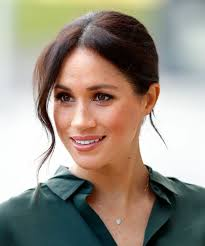 100 Meghan Carter Can Markle Fly While Pregnant For Royal Tour