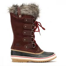 Discount Sorel Boots / Sybaris Suites 6pm Coupon Code January 2019 Sorel Boots Canada Myalzde Freebies 25 Off Saxx Underwear Promo Codes Top Coupons Promocodewatch Free Shipping Computer Parts Online Stores Lax Monkey Coupons Marvel Omnibus Deals Brg Updated August Coupon Get 60 How The Pros Find Hint Its Not Google Columbia Pizza 94513 Discount Code Related Keywords Suggestions