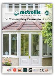 100 Conservatory Designs For Bungalows Considerations For Attaching A Conservatory To A Bungalow Metrotile