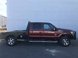 Pre-Owned 2015 Ford F-350 Super Duty Truck Crew Cab In Vernal ... Best Certified Pre Owned Pickup Trucks 2014 Preowned 2016 Ford F150 Xlt Crew Cab In Ripon R1692 2018 Chevrolet Colorado 2wd Work Truck 2013 Silverado 1500 4wd 1435 Lt 2017 Ram Slt Orem B3954 2012 Extended New Used Chevy North Charleston Crews Delaware Toyota Tundra Sandy Cars And For Sale Little Rock Ar Steve