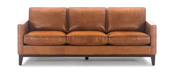Thorpe Leather Sofa Mies Van Der Rohe Krefeld Lounge Chair Butterfly Camel Leather Suede Mid Century Modern Leather Chair Keylocationsco Set Falcon Chairs Or Easy By Sigurd Ressell Chelsea Living Room Shop Online At Overstock Husband And Wife Team Combine To Create Onic Lounge The Alex Leatherette Recliner Sofa 3 Seater In Color Midcenturymodern German Swivel 1960s Pernilla In Colored Tufted Bruno Mathsson For Dux Elephant Dark Stained Vintage