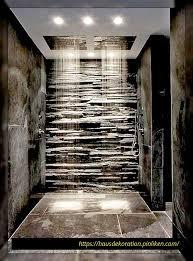 moderne badezimmer duschideen inspirationen über