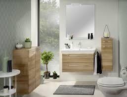 fackelmann badezimmer möbel komplett set in der farbe ast eiche