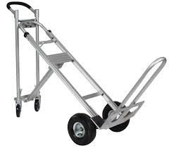 Spartan III 500 Pound Capacity Aluminum 3-Way Convertible Hand Truck China 2 In 1 Alinum Hand Truck 200kgs Capacity Dolly Magliner Npk122g2c5c Paddle Brake U Frame Cosco 3in1 618765 Carts Dollies At Roughneck Convertible 3position Handplatform 550 Best Heavy Duty Alinium Hand Trucks Comparison And Reviews Foldable Cart 1000 Lb New 500 Lb With Vertical Loop Vestil Foldup Alinum Truck Archives Tcb Moving Equipment Supplies Spartan Iii Pound 3way Zbond In Folding Trucks 550lbs Stair