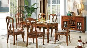 esstisch antik stil ess tisch tische wohnzimmer holz barock rokoko wohn neu