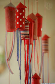 4th Of July Ideas 14 Easy Crafts That Will Make Your Home Totally